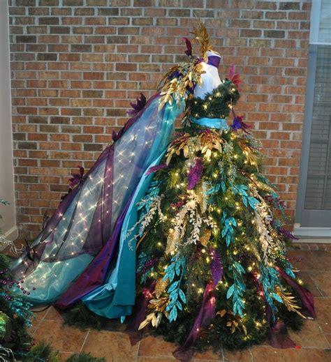 Trees Dress best 25 tree dress ideas on