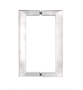 shower hardware options clayton s glass company amarillo shower hardware options clayton s glass company amarillo