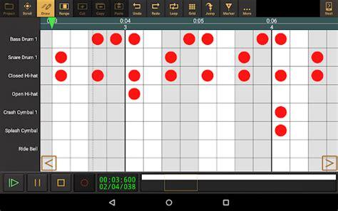 audio evolution apk audio evolution mobile studio trial apk for blackberry android apk apps for