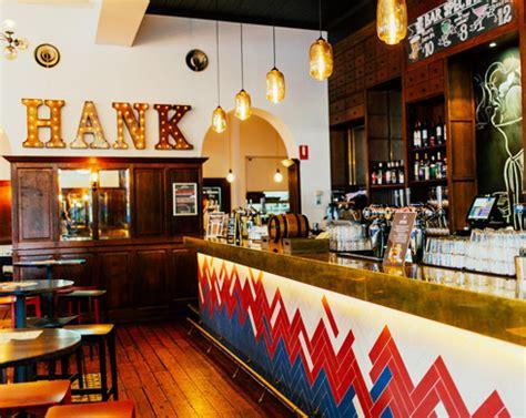 Top Bars In Hamburg by Buffalo Bar Brisbane Brisbane The List