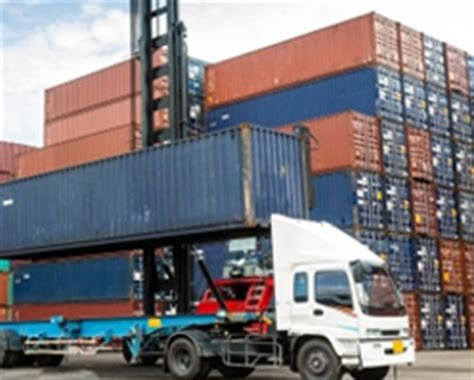 sea freight trans am international freight forwarders and consolidators
