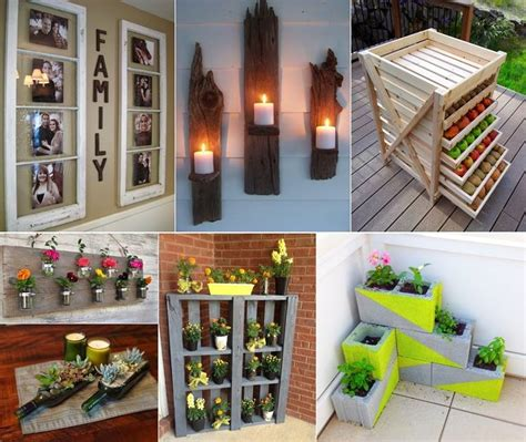 home project spring archives simple home diy ideas