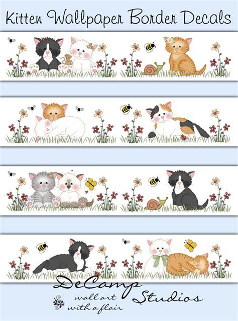 cat wallpaper border pin zebra border page on pinterest