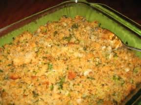 cornbread stuffing recipe dishmaps