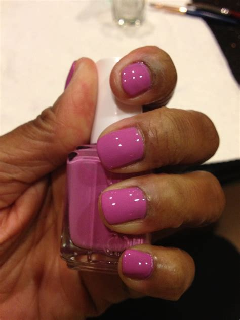 early spring nail colors pin by jami soulter on hair make up pinterest