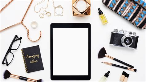 blogger beauty the 50 best beauty blogs out there stylecaster