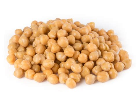 protein in chickpeas chickpeas nutrition information eat this much