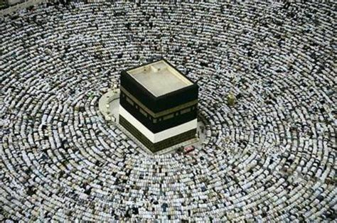 mecca makkah beautiful pictures wallpapers  images