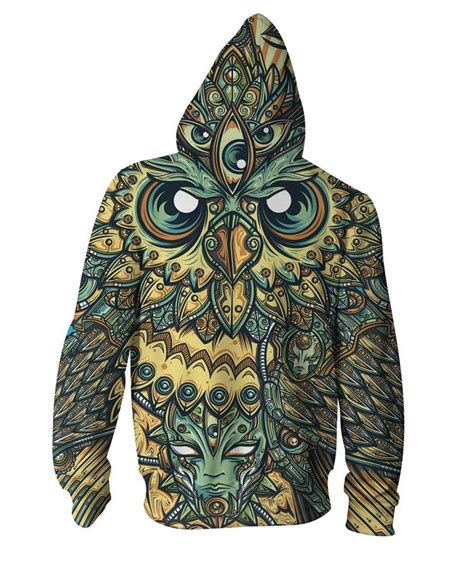 Top Zipper Owl Berkualitas 409 best images about productize on shops textiles and chorley
