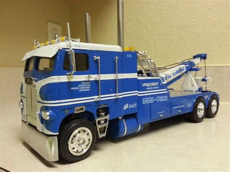 model semi trucks 930 best 1 25 model semi trucks images on semi