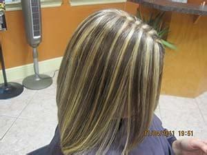 corte en fort worth tx hair cuts color highlights up dos for all ocassion hair
