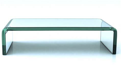 tv schrank glasaufsatz tv schrank glasaufsatz m 246 bel design idee f 252 r sie