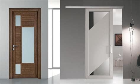 porte interne modena porte interne ed esterne modena malmusi wainer