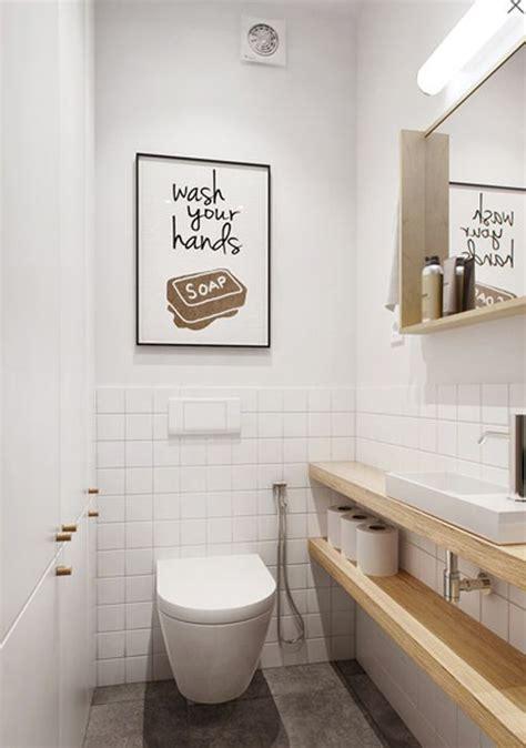 22 ideas to use marsala for bathroom d 233 cor digsdigs las 25 mejores ideas sobre peque 241 os restaurantes en