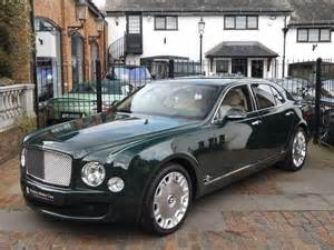 Bentley Truck For Sale Your Chance To Own Wheels S Bentley Up For