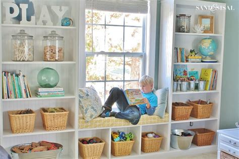 playroom storage ideas playroom storage ideas decorating built ins