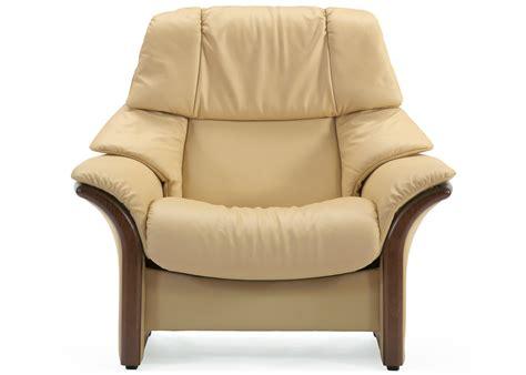 high back recliners stressless eldorado chair high back midfurn furniture