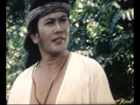 film jaka sembung donwload full download rhoma irama jaka siap berkelana film jaka