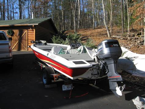 used bass boats north ga 2008 stratos 186xt powerboat for sale in georgia