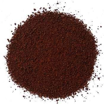 Coffee Powder espresso powder for baking buy espresso powder