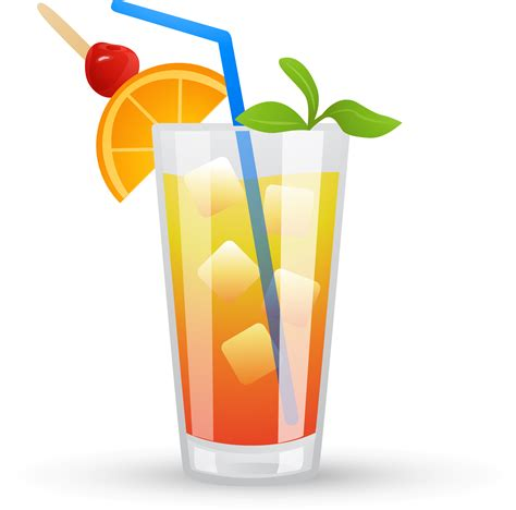 drink icon png drinks png transparent drinks png images pluspng
