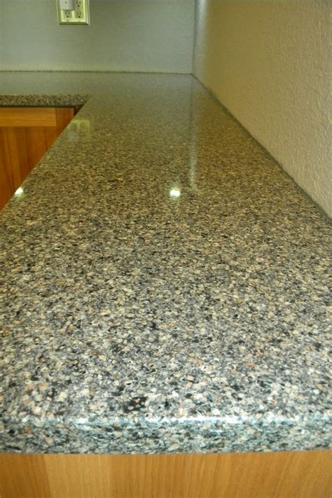 Countertops Bc by Silestone Quartz Countertop Kitchen