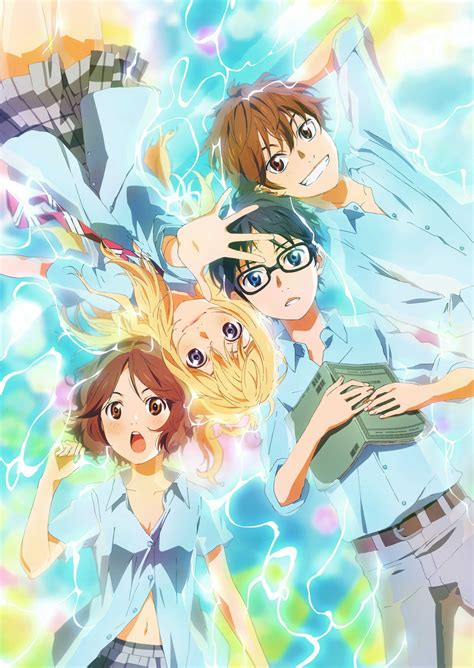 anime im ashamed  enjoyed daily anime art