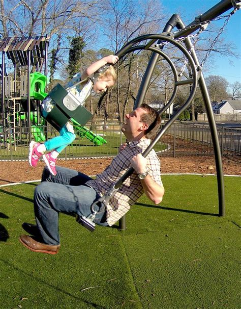 cool kids swings 25 best ideas about child swing on pinterest kids swing