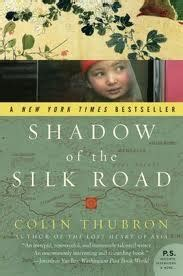 libro the silk roads a 36 best books worth reading images on books to read good books and libros