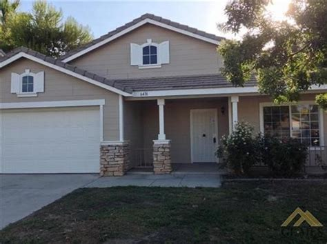 houses for sale in bakersfield 6416 green garden dr bakersfield california 93313 foreclosed home information