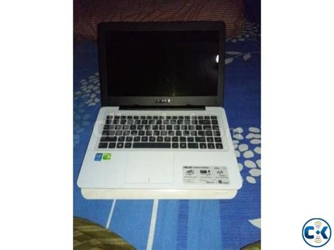 Laptop Asus Price Malaysia asus new laptop for sell bought from malaysia clickbd