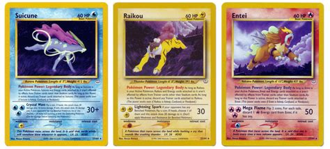 Which Gift Card Is Best - best pokemon cards images pokemon images