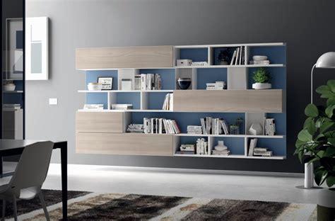 mobili x soggiorno moderni mobili soggiorno modello gme16 chateau d ax