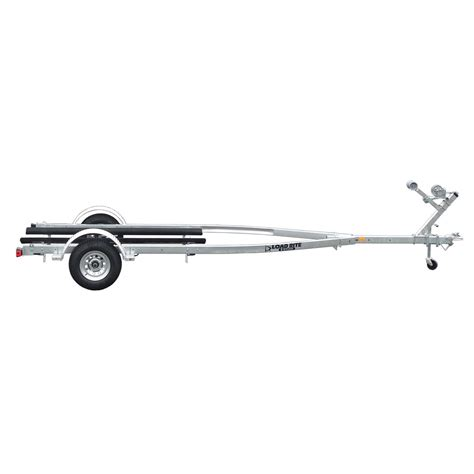 boat trailer axles canada boat trailers ontario boat trailers for sale canada