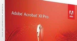 free download full version adobe acrobat pro adobe acrobat pro xi 11 0 2 full patch activator full