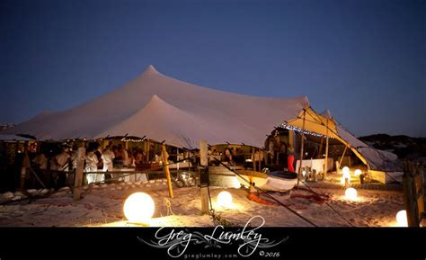 wedding venues cape town west coast 19 best wedding venue strandkombuis by photographer greg lumley images on