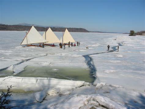 boat launch greenwood lake nj launch sites