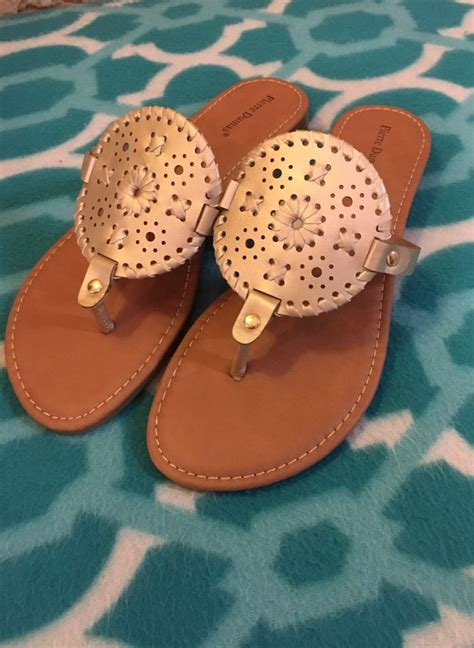 flat shoes with gold medallion gold medallion sandals products gold and sandals