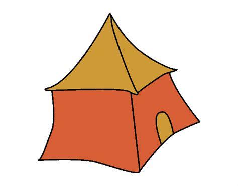 tenda araba disegno tenda araba colorato da utente non registrato il