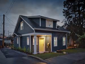 home design contents restoration ca premier designer builder of laneway homes in vancouver