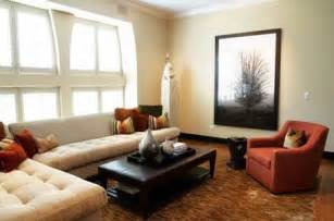 decorating livingrooms living room decorating ideas