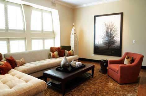 livingroom decorating living room decorating ideas