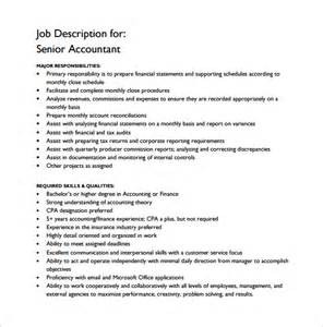 detailed description template resume with detailed description sle ebook database