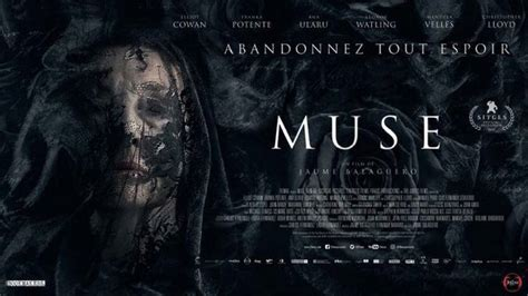 film lucy bande d annonce bande annonce du film d horreur quot muse quot 2017