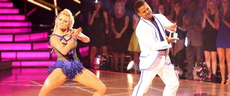 dancing with the stars season 19 finale dwts live dancing with the stars 2014 alfonso ribeiro wins in
