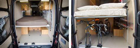 Galley Kitchen Design Ideas new 2015 mercedes sprinter diesel 4x4 is the dream vehicle