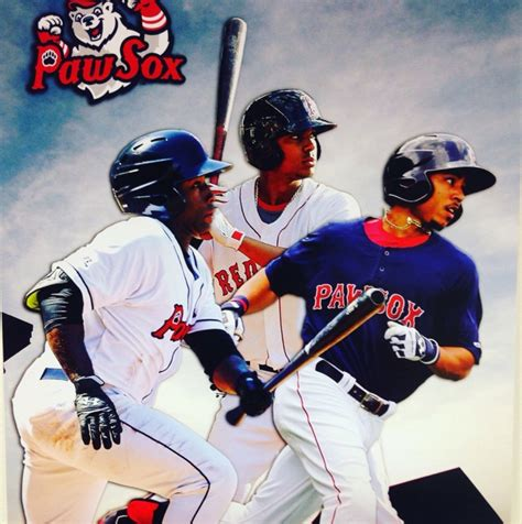 Red Sox Giveaways - pawtucket red sox 2016 promotional stadium giveaways