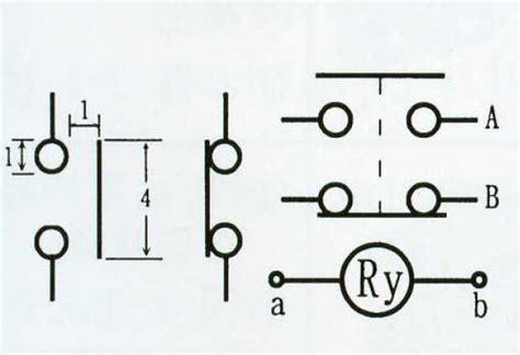 file relay symbol jpg wikimedia commons