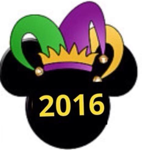 Discount Disney Gift Cards 2016 - disney releases early 2016 discounts that means mardi gras for us get a 25 gift
