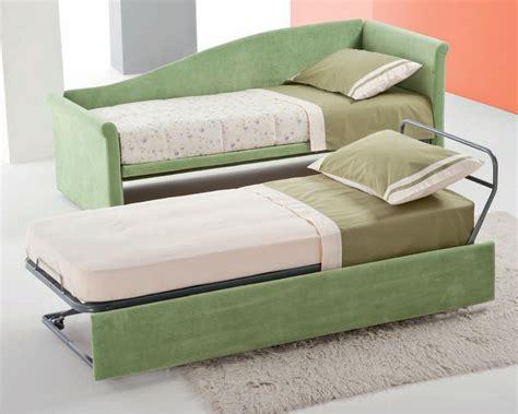divano letto estraibile ikea letto doppio estraibile ikea idee creative di interni e